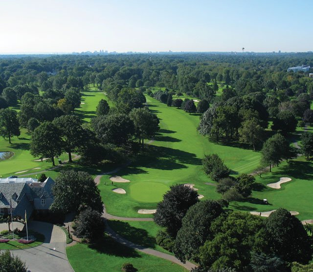 Apartments For Rent In Clifton Nj: Country Club Towers Apartments For Rent In Clifton, NJ